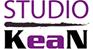 StudioKean